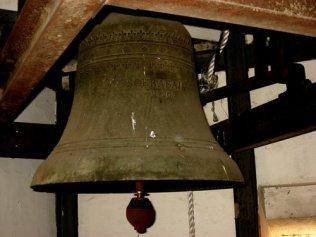 Macam Macam Alat Komunikasi Pada Zaman Modern Dan Kuno Tugas Tik